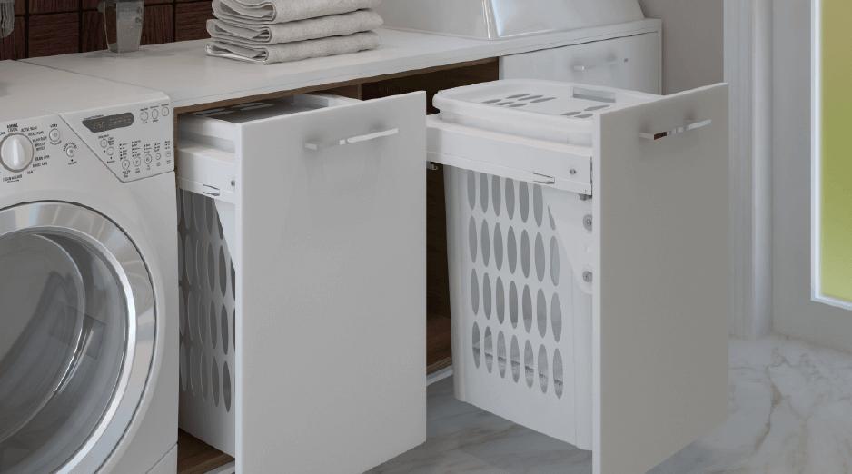 Ponle un toque de innovación a cada espacio de tu casa.